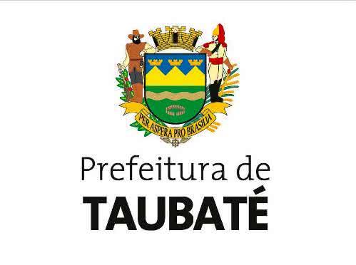 concurso-prefeitura-de-taubate