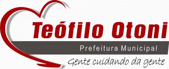 concurso-prefeitura-de-teofilo-otoni-vagas