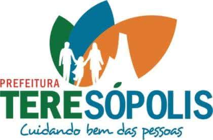 concurso-prefeitura-de-teresopolis