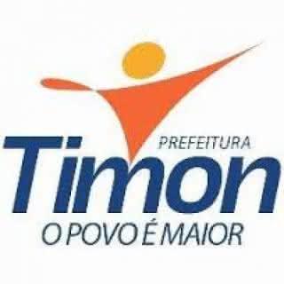concurso-prefeitura-de-timon-vagas-edital