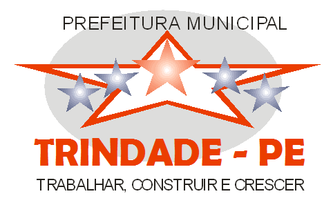 concurso-prefeitura-de-trindade