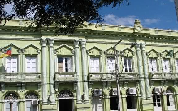 concurso-prefeitura-de-uruguaiana-vagas-edital
