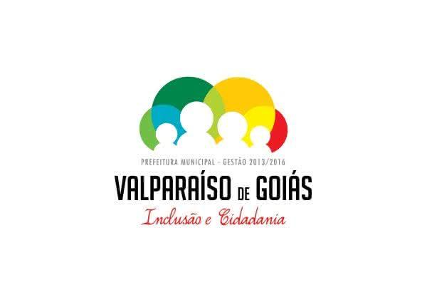 concurso-prefeitura-de-valparaiso-de-goias-edital