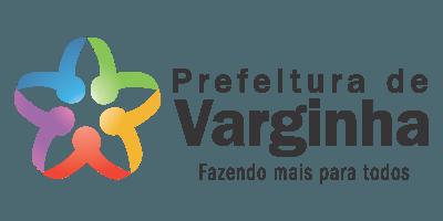 concurso-prefeitura-de-varginha-prova-edital