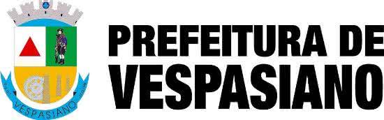 concurso-prefeitura-de-vespasiano-vagas-edital