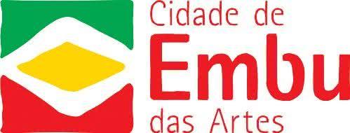 concurso-prefeitura-embu-das-artes