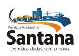 concurso-prefeitura-feira-de-santana