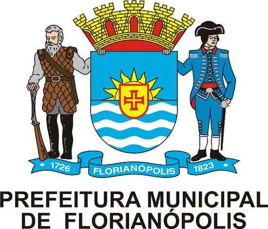 concurso-prefeitura-florianopolis-vagas-edital1