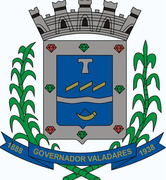 concurso-prefeitura-governador-valadares