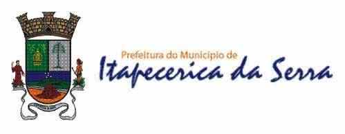 concurso-prefeitura-itapecerica-da-serra