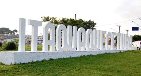 concurso-prefeitura-itaquaquecetuba-vagas-inscricao