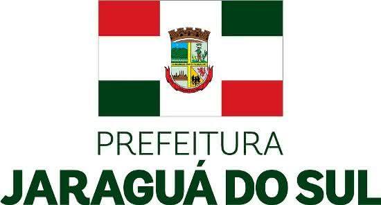 concurso-prefeitura-jaragua-do-sul