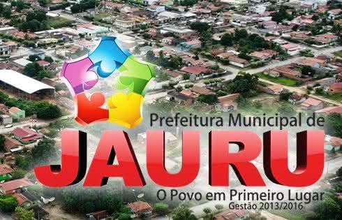 concurso-prefeitura-jauru-mt-inscricao