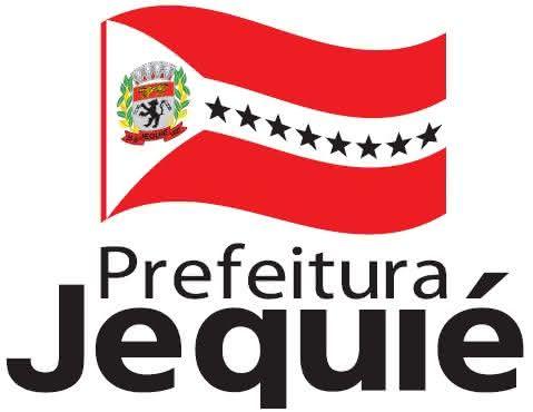 concurso-prefeitura-jequie-vagas-edital