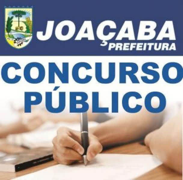 concurso-prefeitura-joacaba