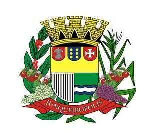 concurso-prefeitura-junqueiropolis