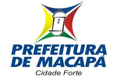 concurso-prefeitura-macapa-edital