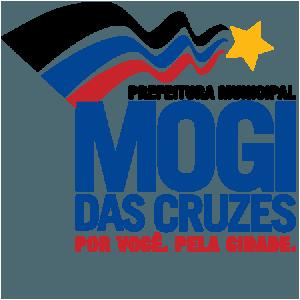 concurso-prefeitura-mogi-das-cruzes-vagas-edital