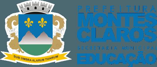 concurso-prefeitura-montes-claros-edital-inscricao