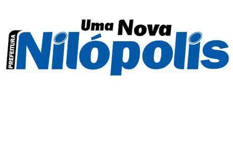 concurso-prefeitura-nilopolis-vagas-edital