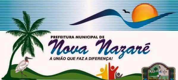 concurso-prefeitura-nova-nazare