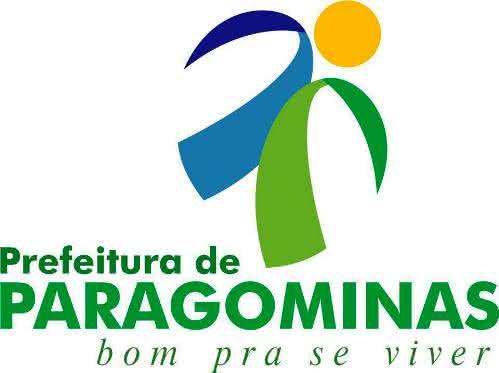 concurso-prefeitura-paragominas