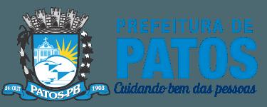 concurso-prefeitura-patos