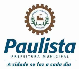 concurso-prefeitura-paulista-edital