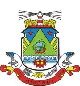 concurso-prefeitura-porto-belo