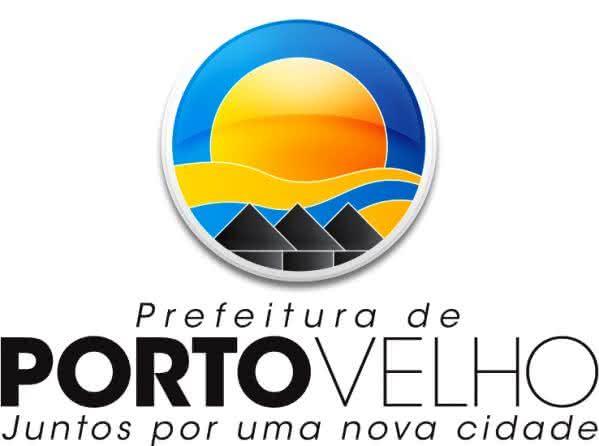 concurso-prefeitura-porto-velho-vagas