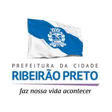 concurso-prefeitura-ribeirao-preto