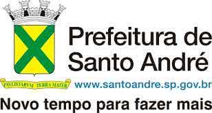 concurso-prefeitura-santo-andre