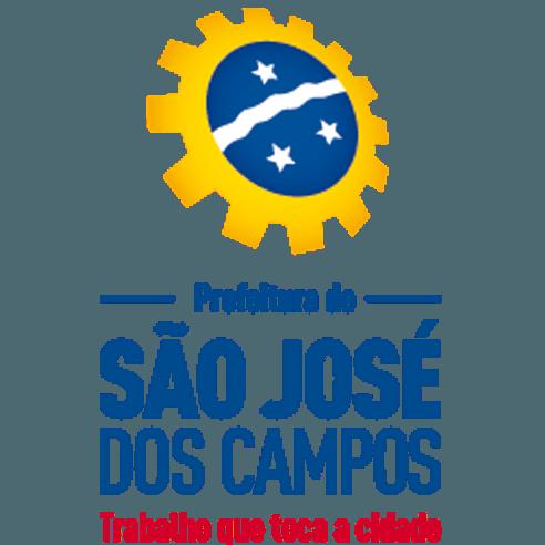 concurso-prefeitura-sao-jose-dos-campos