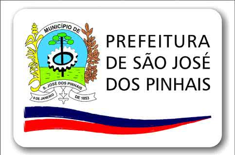 concurso-prefeitura-sao-jose-dos-pinhais
