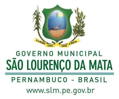 concurso-prefeitura-sao-lourenco-da-mata-vagas