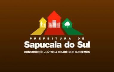 concurso-prefeitura-sapucaia-do-sul