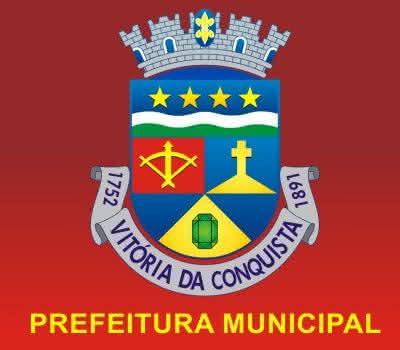 concurso-prefeitura-vitoria-da-conquista