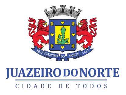 concurso-prefeitura-zuazeiro-do-norte