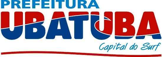 concurso-prefitura-de-ubatuba-vagas-edital