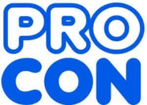 concurso-procon-edital-inscricao