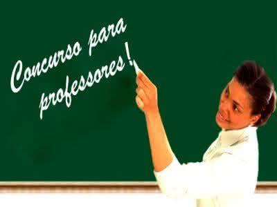 concurso-professores1