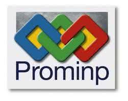 concurso-prominp-edital-vagas