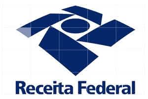 concurso-receita-federal