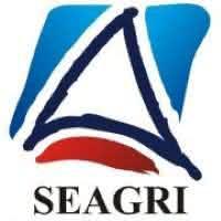 concurso-seagri