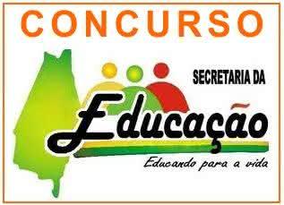 concurso-secretaria-da-educacao
