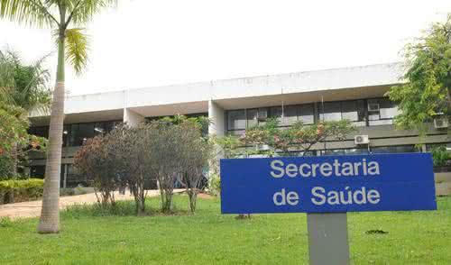 concurso-secretaria-da-saude