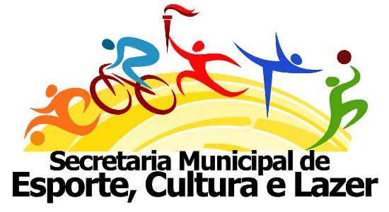 concurso-secretaria-educacao-esporte-vagas