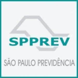 concurso-spprev