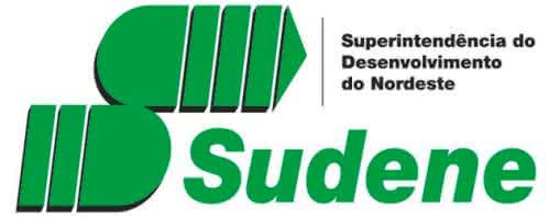 concurso-sudene-edital-vagas