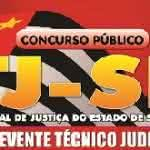 concurso-tj-escrevente-150x150